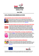 ft-org_newsletter_april_2009_Page_1.png