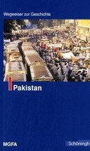 wegweiser_pakistan.jpg