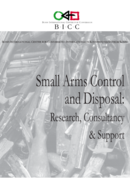 cover_Small_Arms_Control_Research_01.png