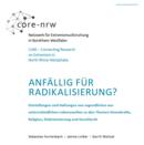 Anfällig_für_Radikalisierung_Cover.PNG