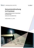 Konversionsforschung_im_Praxistest_Cover.jpg