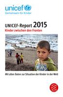 UNICEF-Report_2015.jpg