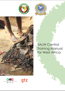 SALW_Control_Manual_West_Africa_TRAINER_Part1.png