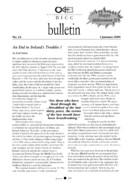 bulletin14_Page_1.jpg