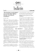bulletin23_Page_1.jpg