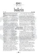 bulletin31_Page_1.jpg