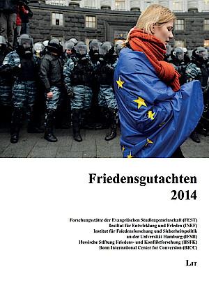 fga_cover_2014.jpg