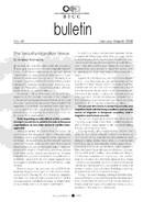 bulletin45_Page_1.jpg