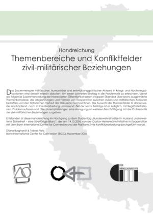 cover_Themenbereiche_und_Konfliktfelder.png
