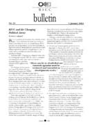 bulletin22_Page_1.jpg