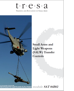 SALW_Transfer_Controls_TRAINEE.png