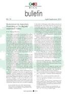bulletin53_Page_1.jpg