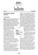 bulletin24_Page_1.jpg