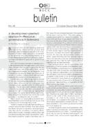 bulletin48_Page_1.jpg