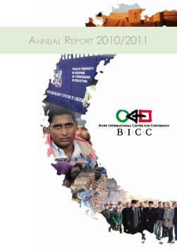 BICC_Jahresbericht_2010-2011-E_251x354_01.png