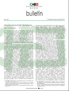 Bulletin_64_COVER.jpg