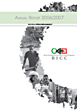 annual_report_2007_250.png