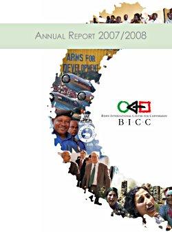 annual_report_2008_250_01.jpg