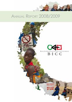 annual_report_2009_250_01.jpg
