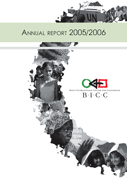 annual_report_250_02.png