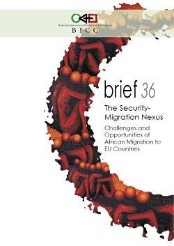 cover_09.jpg