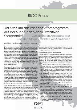 cover_16.jpg