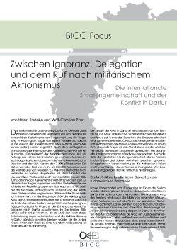 cover_17.jpg