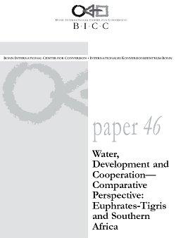 cover_26.jpg