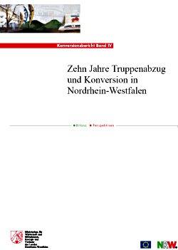 cover_berichtIV.jpg
