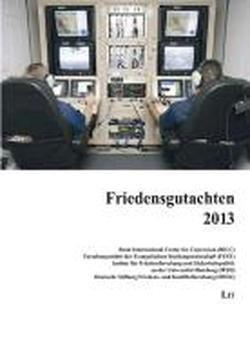 cover_fga_2013.jpg