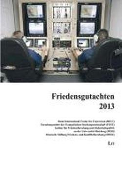 cover_fga_2013_03.jpg