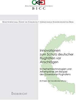cover_flughaefen_250.jpg