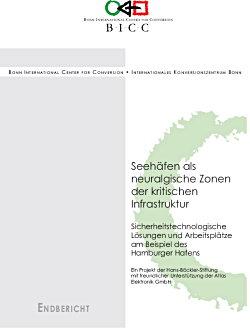 cover_seehaefen_250.jpg