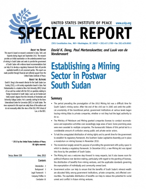 cover_special_report_2013.jpg